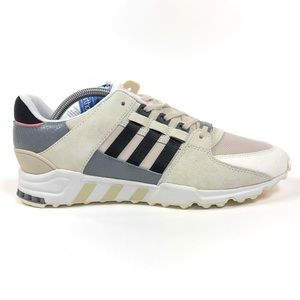 Adidas EQT Support RF Brown Beige Low Shoes BB2352